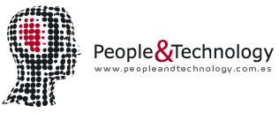 personas&tecnología