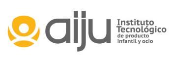 Conferencia en Aiju uso de las nuevas tecnologías en la empresa