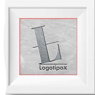 logotipox