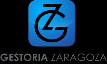 Gestoria Zaragoza