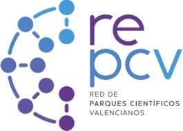 Red de Parques Científicos Valencianos