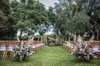 bodas-otoñales-atelier-de-la-flor