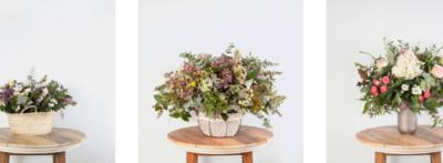 flores-recipiente-valencia