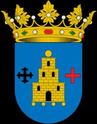 Ajuntament de Vistabella del Maestrat