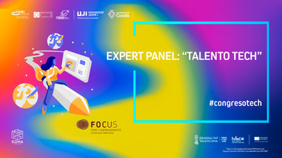 Informe conclusiones Expert Panel Talento Tech