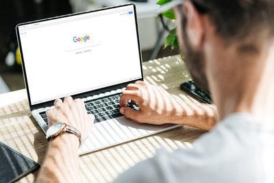 Curso Google Ads