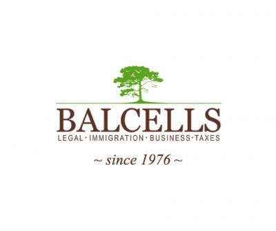 Balcells Group International Lawyers S.L.