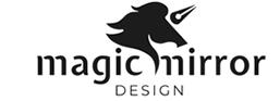 Magic Mirror Design