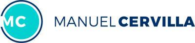Manuel Cervilla - Consultor Marketing Online