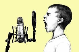 La Brujula del Canto