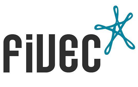 Fundación para la Innovación Urbana y Economía del Conocimiento (FIVEC)