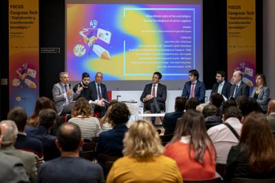 646 profesionales de la provincia de Castellón sumaron valor añadido con Focus Pyme en 2019