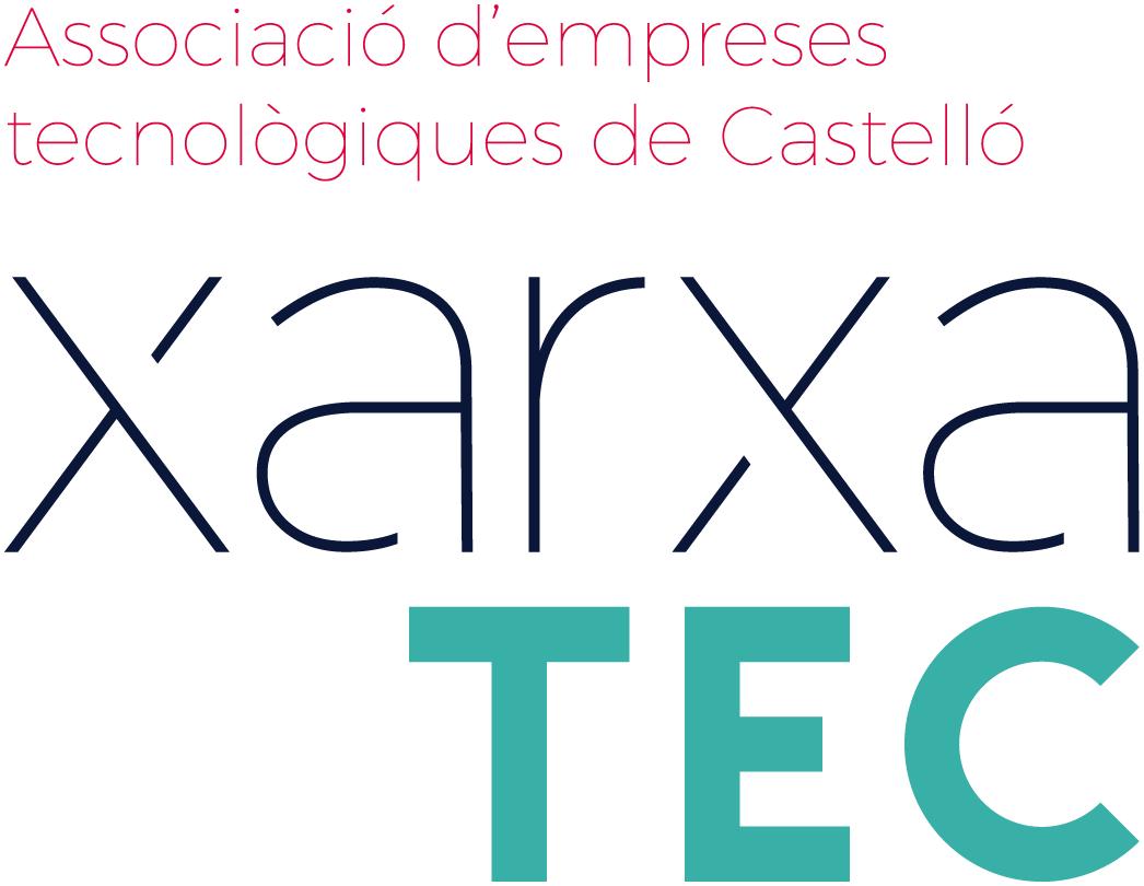 Asociación de Empresas Tecnológicas de Castellón