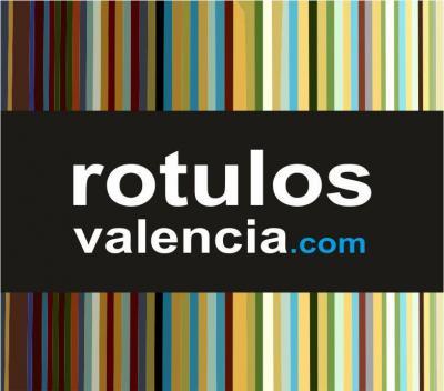 Elite Rotulos Valencia S.L