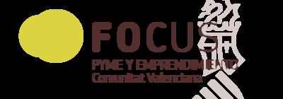 Proyecto Focus Pyme y Emprendimiento