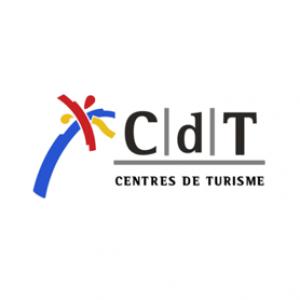 CdT de Castelló