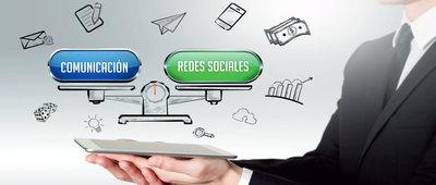 Jornada:Comunicación y redes sociales- La Vall d'Uixò