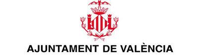 Subvenciones València Activa Emprén 2020 para la promoción y consolidación de actividades económicas