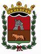 AEDL Ajuntament de Navarrés