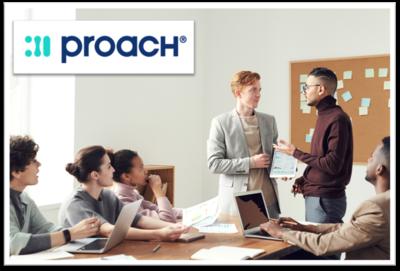 Cómo desarrollar equipos de alta implicación, ágiles y auto-gestionados