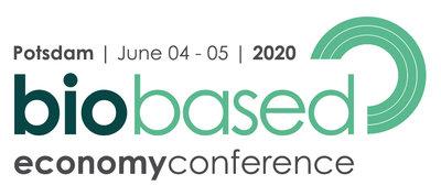 4ta Conferencia de Economía Biobased