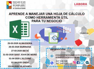 cartel general hojas de calculo1