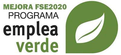 Mejora FSE2020