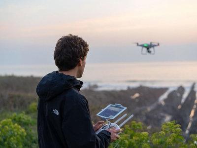 drone-operator-barcelona