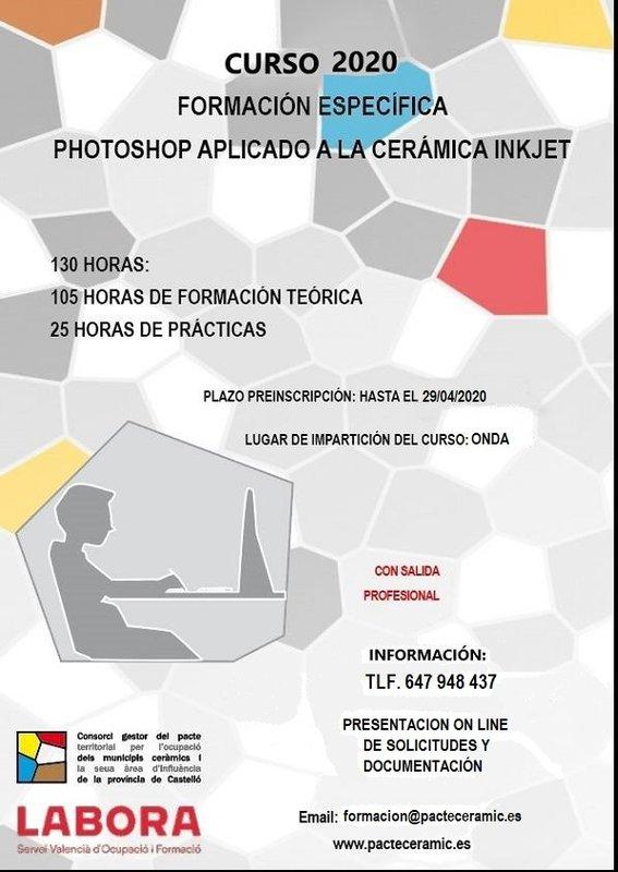 phoshop 3ª edición