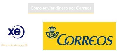 Comoenviardinero.net - Blogs