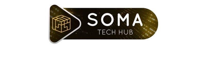 Te invitamos a SOMA TECH HUB, la plataforma de talento tecnológico  Comunidad Valenciana