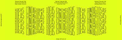 "Webinar: "" Diseño post COVID-19"" con Pepa Casado D'Amato de future-A"