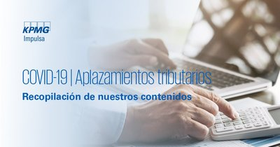 Plan de Ayuda y Apoyo a las PYMES, Autónomos y Entidades Sociales