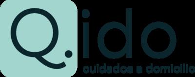 Q.ido: La conexión entre la familia y el cuidador es fundamental para que funcione el servicio correctamente