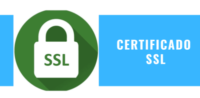 CERTIFICADO SSL