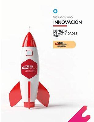 Memoria Castellón 2019