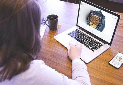 carta restaurante online