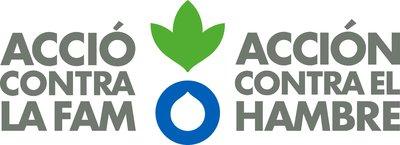 Logo ACH-color