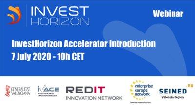 Programa InvestHorizon