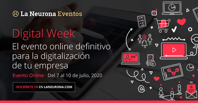 Digital Week 2020