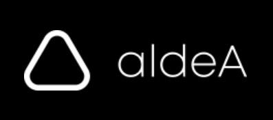 Aldea Ventures quiere captar 100 millones para invertir en startups