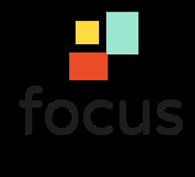 focus360º