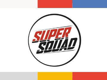 Super Squad Interactive logo scaleup