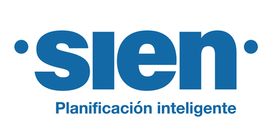 Sien Consulting