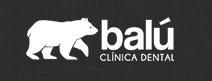Clinica Balu