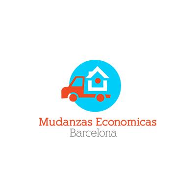 Mudanzas Economicas Barcelona