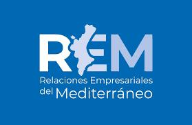 Relaciones Empresariales del Mediterráneo