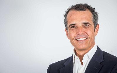 Jose Roca Barrachina