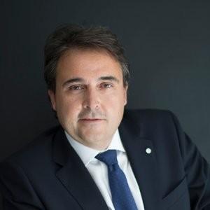 Jorge Rodríguez Esteve
