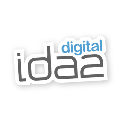 IDA 2 S.L.